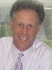 Brian K Ziegler