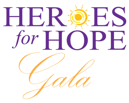 heroes-for-hope-gala1.png